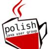 Polish Java User Group