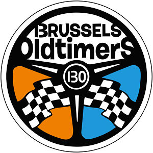 Profile picture for BrusselsOldtimers