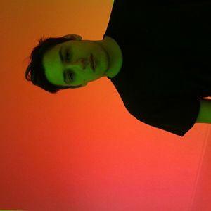 Profile picture for pedro giovanni