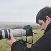 Andrew Jake Wildlife