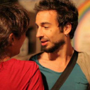 Profile picture for Antonimo Ferraz
