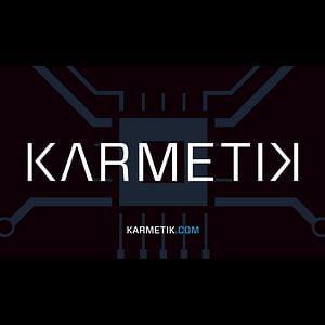 Profile picture for KarmetiK