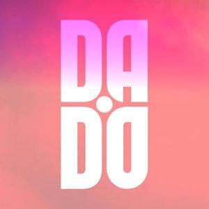 Profile picture for DADO