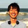 Yosuke Matsuzaki