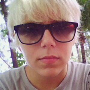 Profile picture for Ana Cecolia