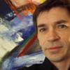 Thierry Sciare