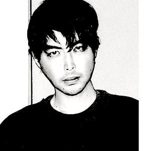 Profile picture for Hayashi Kyohei