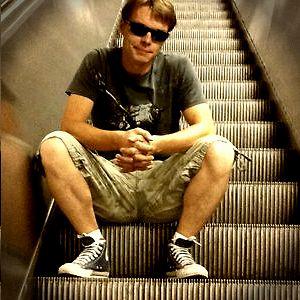 Profile picture for SergeyPonomarev