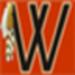 Wild Web West, LLC