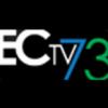 ECTV73