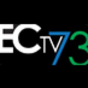 Profile picture for ECTV73