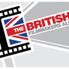 British Filmmakers Alliance