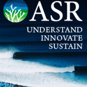 Profile picture for ASR Limited