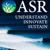ASR Limited