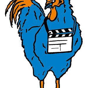 Profile picture for The Cameralla