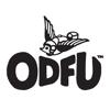 ODFU Clothing