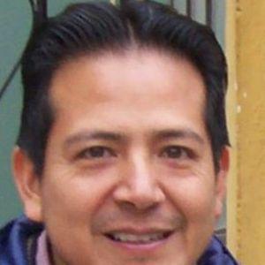 Profile picture for Paul Velasquez