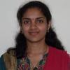 Lakshmi bhupatiraju