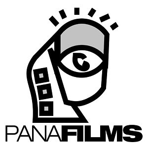 Profile picture for panafilms