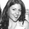 Lauren Auricchio