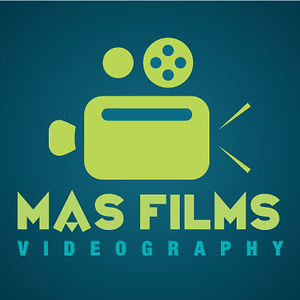 Profile picture for Mas Films Videography
