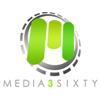 MEDIA3SIXTY