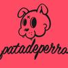 patadeperro