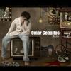 Mr.OmarCeballos