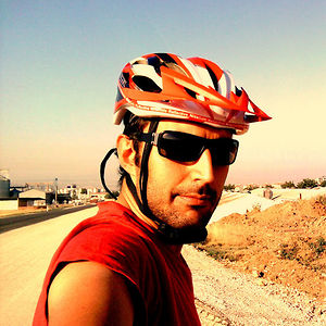 Profile picture for hayalmeyal.org