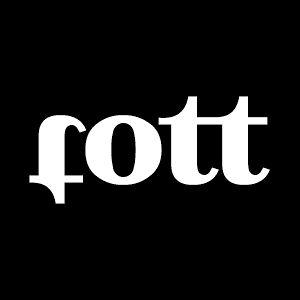Profile picture for FOTT