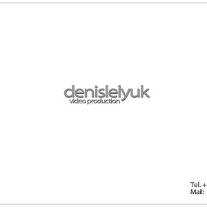 Profile picture for denislelyuk