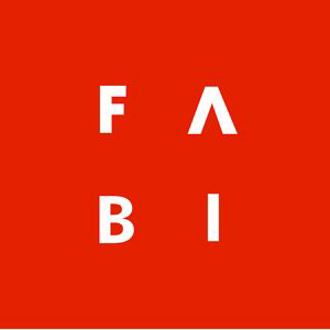 Profile picture for Fabi Studios