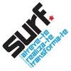 Projeto SURFART