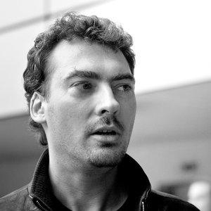 Profile picture for Nicolas Perriault