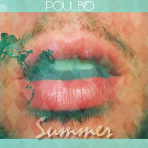 Profile picture for poulbo