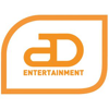 al Dente Entertainment