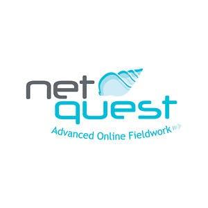 Profile picture for Netquest