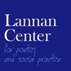Lannan Center