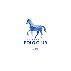 Profile picture for ParisianPoloClub