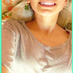 Profile picture for ValeAlejandraa