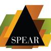Spear Creatives