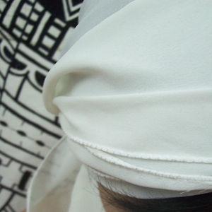 Profile picture for lolo.villacis