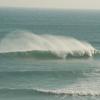 surfing kills