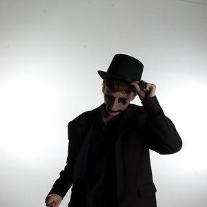 Profile picture for Daniel Richardson