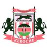 Sunderland Keroche