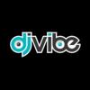 DJVIBE TV