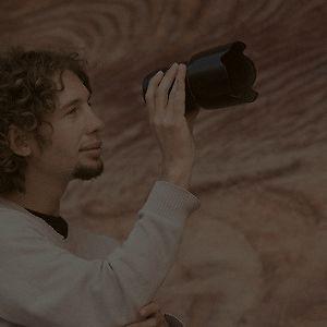 Profile picture for Antoine Boureau