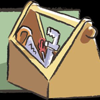 Toolbox by Dovetail Learning