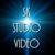 SK StudioVideo