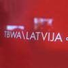 TBWA\ Latvija